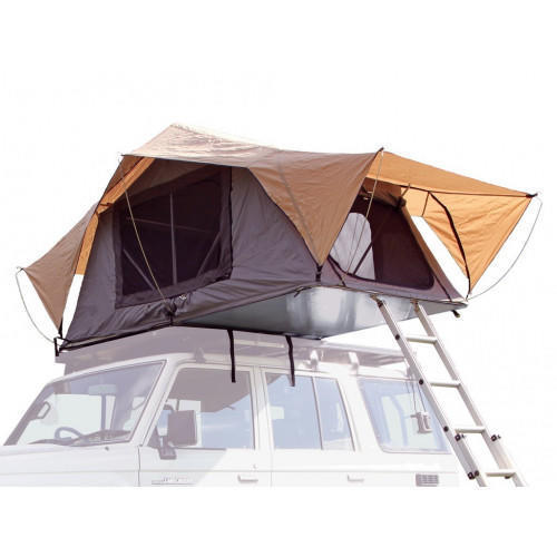 Roof Top Tent by Front Runner