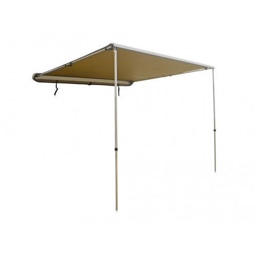 Easy-Out Awning 2M
