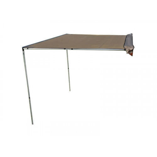 Easy-Out Awning 2,5M