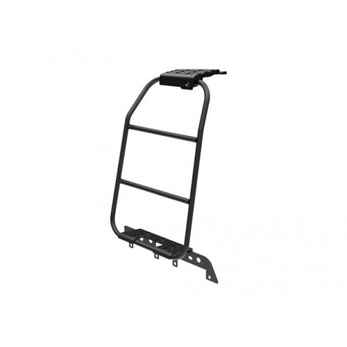 Land Rover Discovery 3/4 Ladder