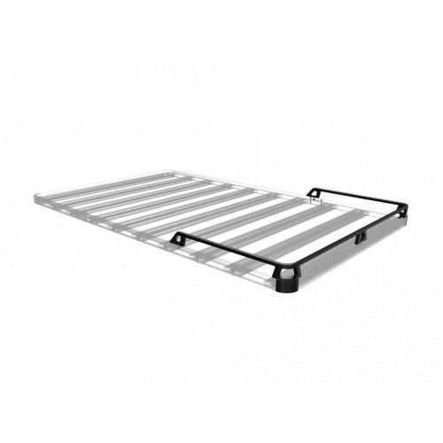 Expedition Rail Kit for 1165mm Rack - Front or Back