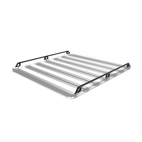 Expedition Rail Kit for 752 to 1358mm Rack Sides