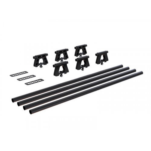 Expedition Rails Middle Kit