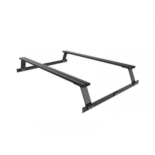 Pick-Up Truck Bed Load Bar Kit