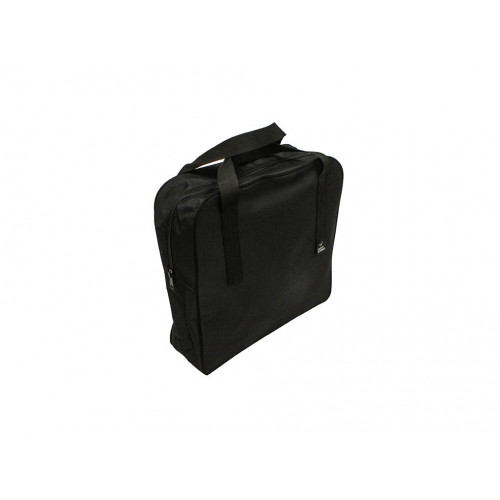 Expander Chair Storage Bag for 2 Chairs with Carrying Strap