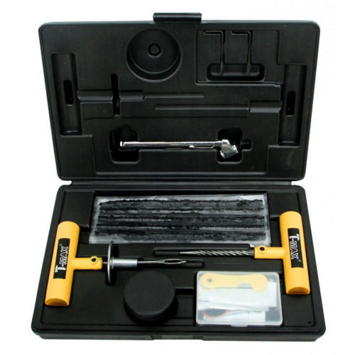 T-Max Tire Repair Kit