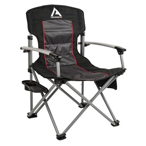 ARB Air Locker Camp Chair Table
