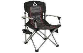 ARB Camping Chair With Table