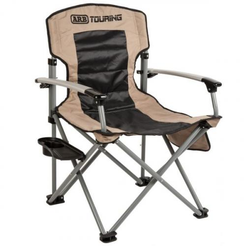 ARB Foldable Camping Chair