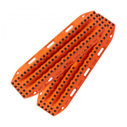 MAXTRAX Xtreme pair - Safety Orange